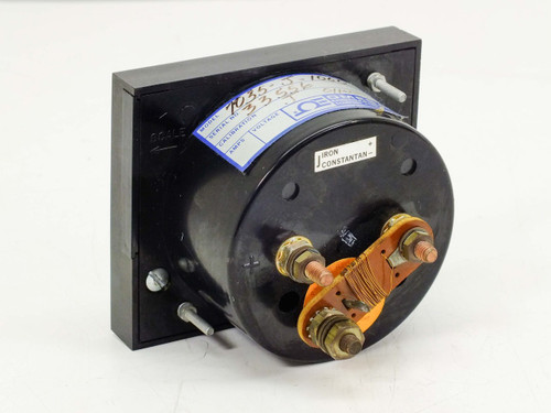 Omega Engineering High Performance Pyrometer Readout (7035-J-1000)