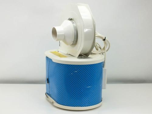 Nederman 311427 Fume Extractor