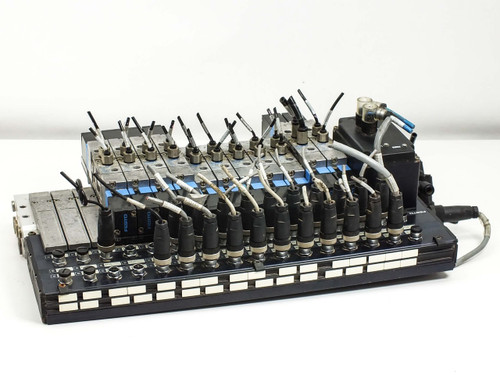 Festo Solenoid Valves Bus Interface Unit