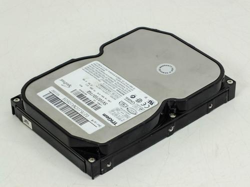 """Samsung 10.2GB TRIGEM 3.5"""" IDE Hard Drive (SV1021D)"""