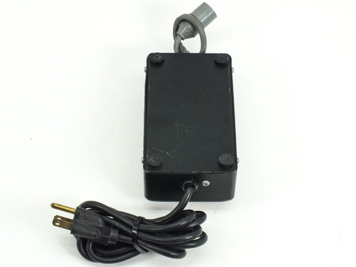 Aristo Grid Lamp Transformer Power Supply M-1457-2
