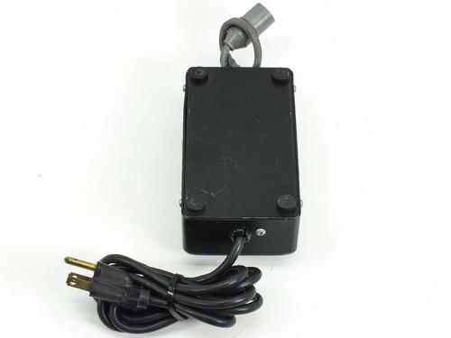 Aristo Grid M-1457-2 Microscope Lamp Transformer Power Supply 6.5-7 VAC