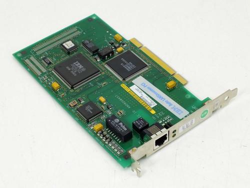 IBM Auto LANStreamer PCI card 04H8113