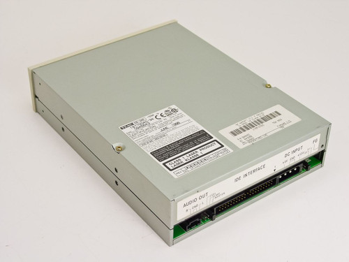 IBM 06H9430 6x IDE Internal CD-ROM Drive - TEAC CD-56E