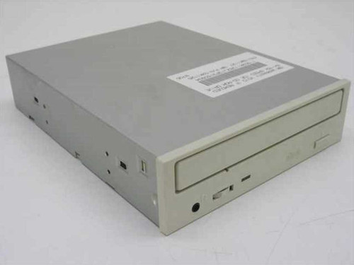 "Hitachi CDR-8130 16x IDE Internal 5.25"" CD-ROM Drive - As Is"