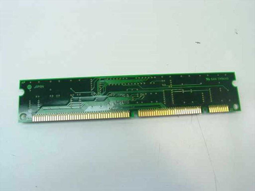 IBM 05H0933 16MB Memory DIMM RAM 60NS Non-Parity