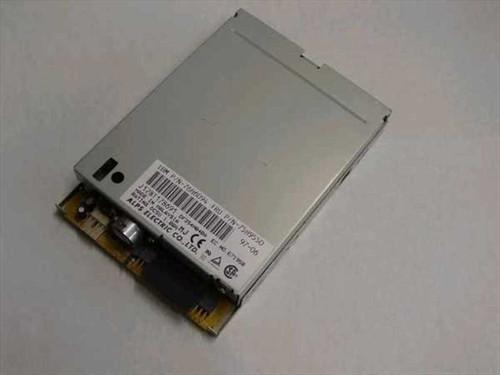 "IBM 1.44 MB 3.5"" Floppy Drive - Alps DF354H040A (75H9550)"