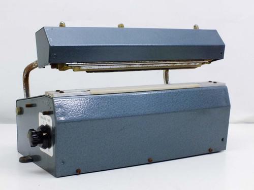 Audion Elektro Heat Sealing Machine SSM 230