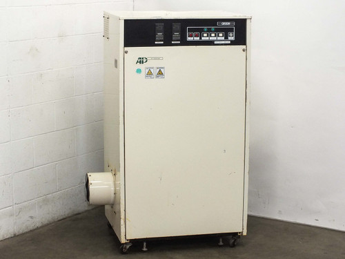 Orion AP-1500MVK-CS Slim Line Air Conditioner Humidifier 19KW