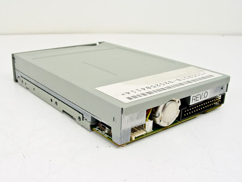 "Sony  3.5"" Apple Floppy Drive - MP-F17W-F1 MP-F17W-FP"
