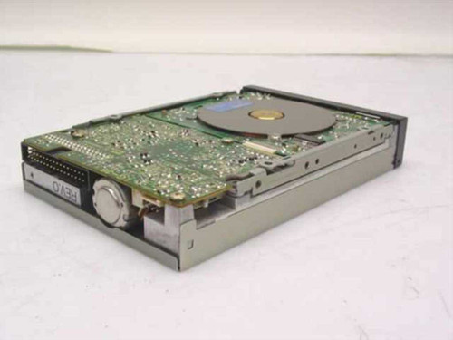 Sony 3.5 Apple Floppy Drive MP-F17W-F1