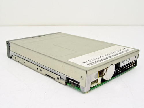 Sony 3.5 Apple Floppy Drive MP-F17W-2PF