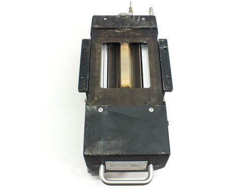 Arccure Technologies BK150 UV Curing Light Source 3000 Watt with Power Supply