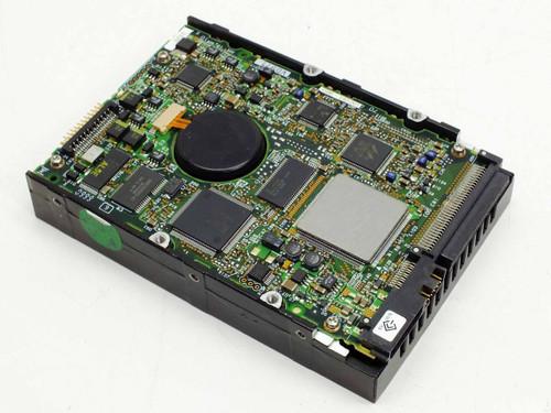 "Compaq 127981-001 18.2GB 3.5"" 10K RPM Wide Ultra 2 SCSI Hard Drive"