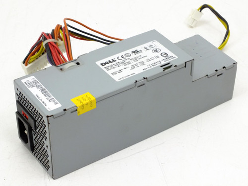 Dell 275 W Computer Power Supply 0YD080 N275P-00 NPS-275BB B (YD080)
