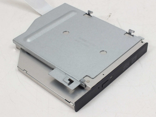 Dell YC101 8X Desktop DVD-RW Read Write Drive GX620 SFF with Cable