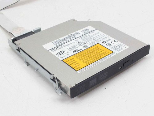 Dell CD659 8X DVD-RW Read Write Drive for GX620 DT SFF Desktop