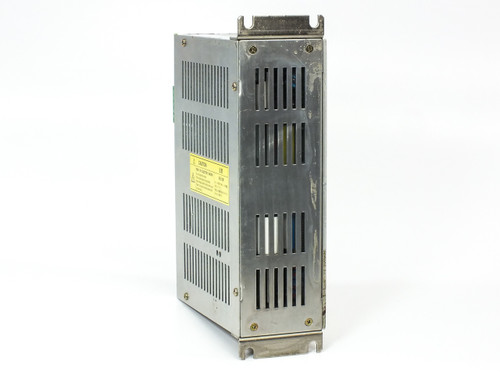 Yokogawa DD Servo Actuator UR1015C6BB
