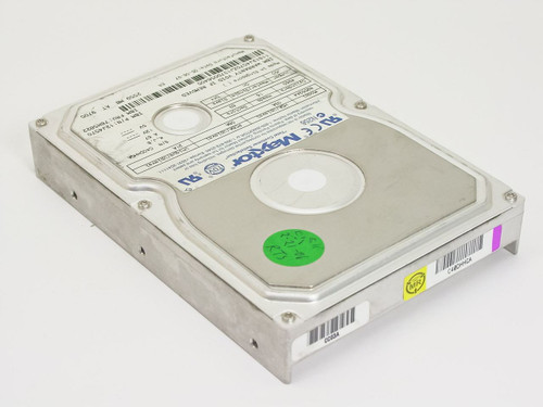 "Maxtor 82559A4 2.5GB 3.5"" IDE Hard Drive IBM FRU 76H5822 - Wiped and Formatted"
