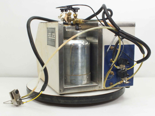 Specialty Coating Systems Benchtop Parylene Spin Coating Dispenser D-6702