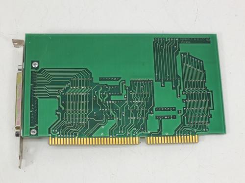 Nimbus/ T & E Circuit Board (PECA-056)