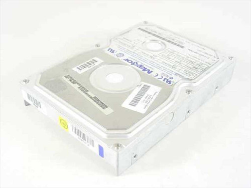 """Compaq 3.2GB 3.5"""" IDE Hard Drive - Maxtor 83240D4 296681-001"""