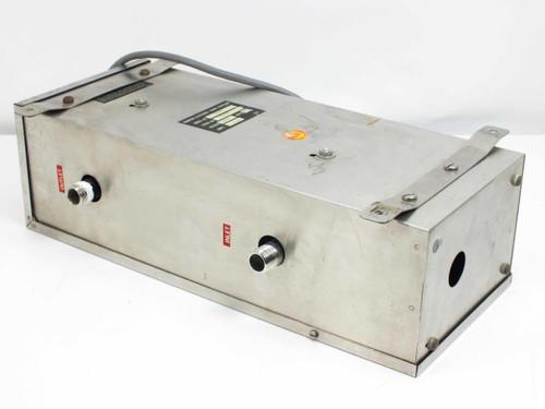 Aquafine SL-10A 10 GPM Electronic UV Liquid Sterilizer with GOOD Bulb - 115 Volt