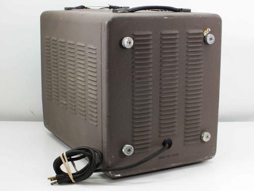 HP 612A UHF Signal Generator
