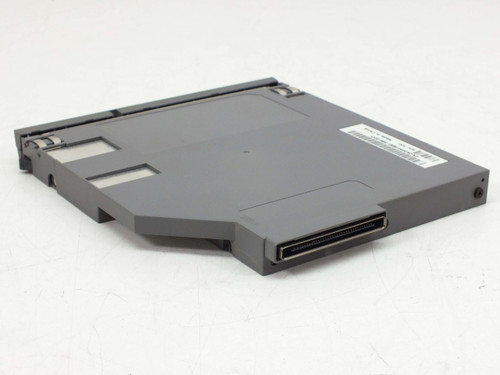 Dell K0033 CD-RW/DVD-ROM Drive Module
