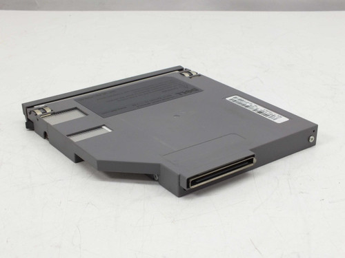 Dell MW541 Removable CD-RW / DVD-ROM Drive - Module P/N 6T980-A01