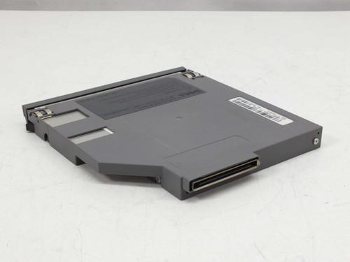 DELL MW541 CD-RW/DVD-ROM Drive Module P/N 6T980-A01