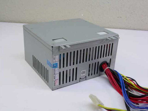 Dell 230 W ATX Power Supply - HP-233SD 87346