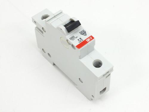 ABB S271-K4 Circuit Breaker 1POLE 277/480VAC