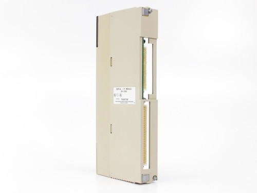 Sharp JW-10SU Serial I/F Module - Industrial PCL Control Systems