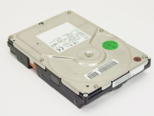 "IBM 2.1GB 3.5"" IDE Hard Drive 76H0963"