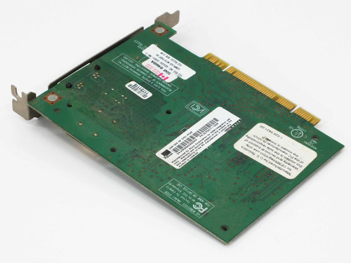 US Robotics 3CP2977-OEM 56 Kbps PCI Bus Modem