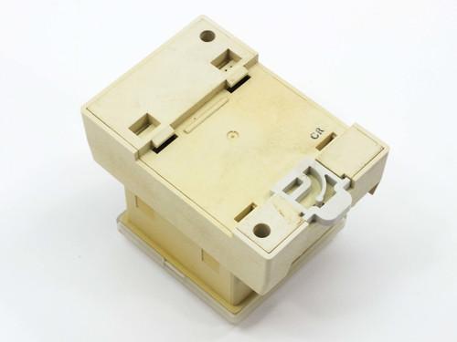 SMC Pressure Sensor DIN Rail Mount PSE100-B