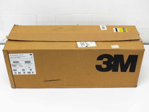 3M 15T Scotchshield EVA Backside Lamination Film for Solar Modules