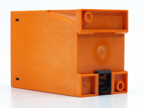 IFM Electronic SY 0101 Fluid / Gas Flow Controller