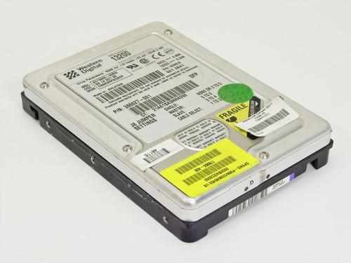 """Compaq 3.2GB 3.5"""" IDE Hard Drive - AC13200 166873-001"""