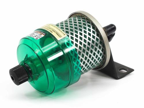 SMC AMC320-02B Exhaust Cleaner