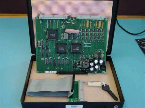 Bell Atlantic MDT SCSI Board Upgrade for MDT Tester MDT-503