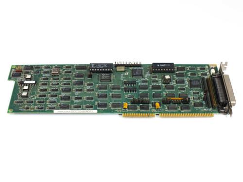 Western Digital 61-600176-00 9029Controller Vintage SCSI CONTROLLER BOARD WD7000
