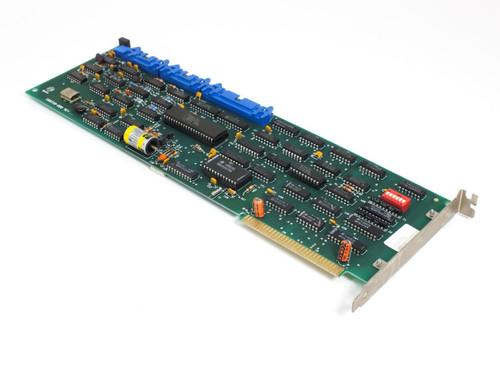 Western Digital 1604020518-Bit ISA Card for MFM Drives 200330-XP1