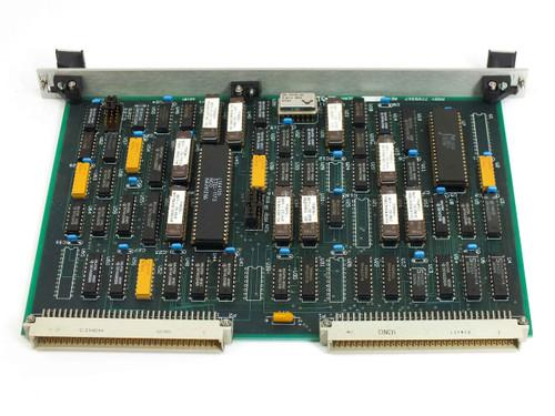 Hughes  RZ Tone Digital System Board Card 7729307-099 7742917