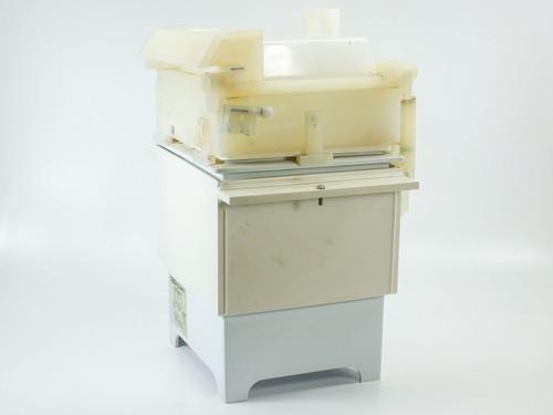 Imtec Quartz Accubath Recirculating Wet Process System
