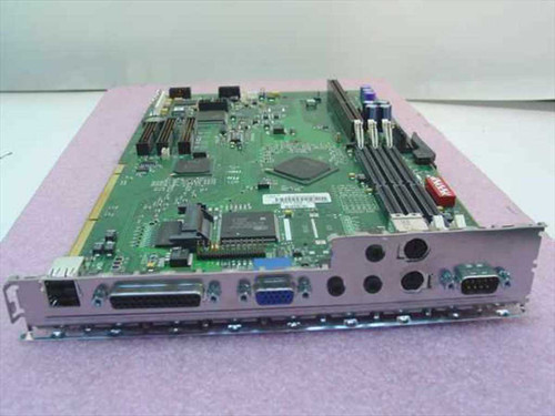 HP HP System Processor Board Kayak XA-6 D4791-60002
