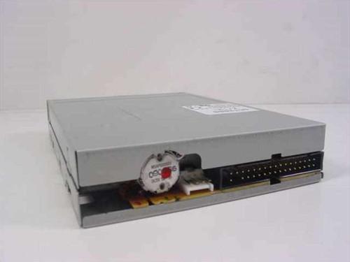 "Sony 1.44 MB 3.5"" Floppy Drive (MPF920-C)"