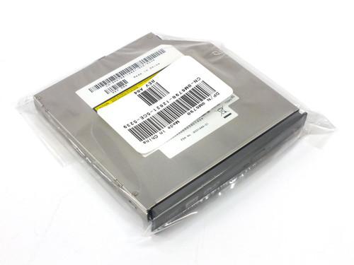 NEC 6500A NEW Slim 8x DVD±R/RW CD-R/RW Laptop Drive / Notebook - Dell M6790