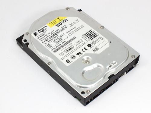 """Western Digital 15GB 3.5"""" IDE Hard Drive WD150EB"""